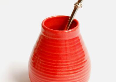Tykwa Ceramiczna 0,35l
