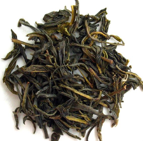 Ceylon OP Organic