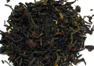 Herbata Mnichów