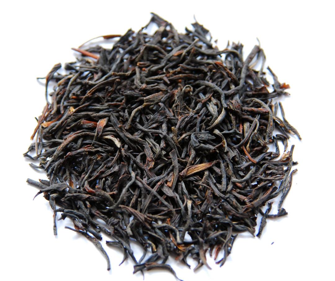 RWANDA OP Rukeri Organic