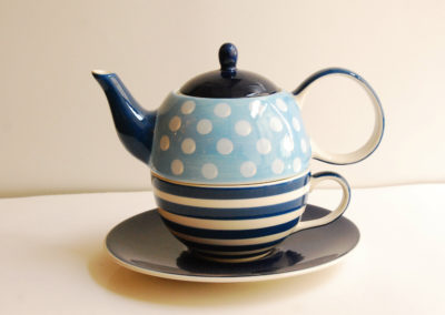 Kmpl Tea4One 0,4l i 0,2l